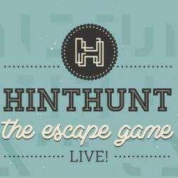 Hinthunt Paris