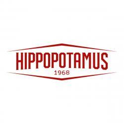 Hippopotamus Steakhouse Lyon