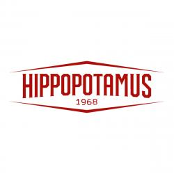 Hippopotamus Steakhouse Viry Châtillon