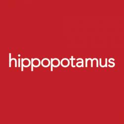 Hippopotamus Thiais
