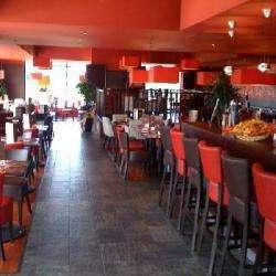 Restaurant Hippotamus - 1 -