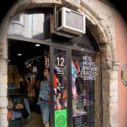 Hippy Market Lyon
