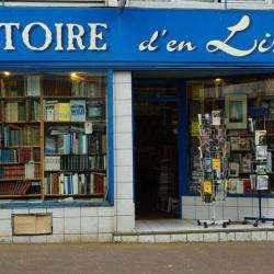 Histoire D'en Lire Lorient