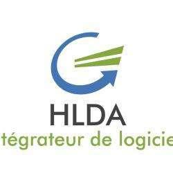 Hlda Paris