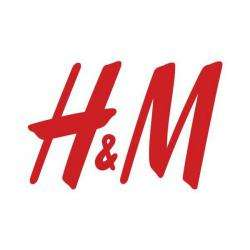 H&m Clermont Ferrand