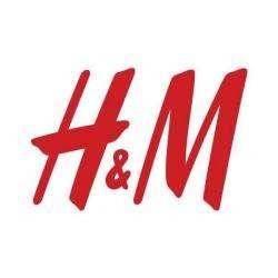 H&m Valenciennes