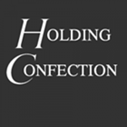 Holding Confection Toulouse