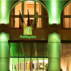 Holiday Inn Paris - Gare Montparnasse Paris