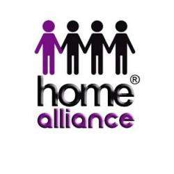 Home Alliance Metz