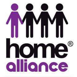 Home Alliance Nancy