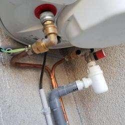 Electricien Home Corniche - 1 -
