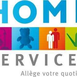 Traiteur Home Services - 1 -