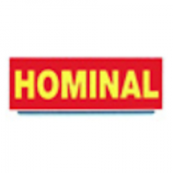 Hominal Rumilly