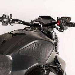 Honda 3 C Motos Envie 2 Rouler Concessionnaire Bayonne