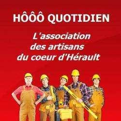 Hôôô Quotidien Canet