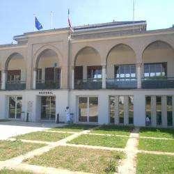 Hôpital Avicenne Bobigny