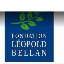 Hospital Léopold Bellan Paris
