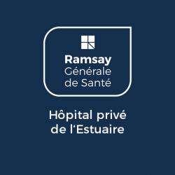 Ramsay Générale De Santé Le Havre