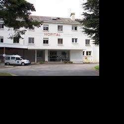 Hôpitaux et cliniques Hôpital des Hauts St Jean - 1 -