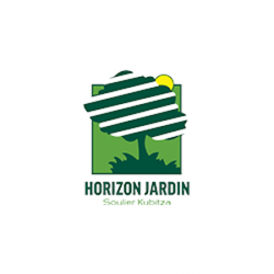 Horizon Jardin Saint Etienne