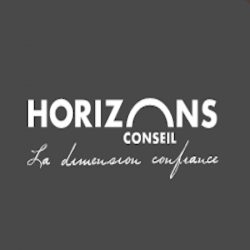 Horizons Perpignan