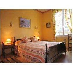 Hostellerie De La Bouriane