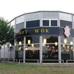 Hot Wok Guérande
