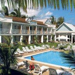 Hôtel et autre hébergement Hotel Alamanda - 1 -