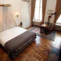 Hôtel et autre hébergement hôtel bayard bellecour - 1 -