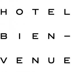 Hôtel Bienvenue