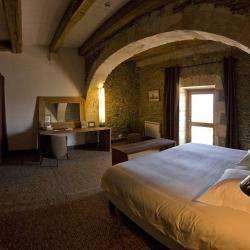 Hôtel et autre hébergement Hôtel Citadelle Vauban - 1 -
