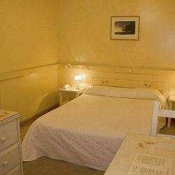 Hotel Des 4 Soeurs Bordeaux