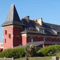 Hôtel Du Grand Large Bangor
