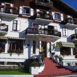 Hotel Gai Soleil Samoëns