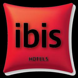 Ibis Tours Sud Chambray Lès Tours