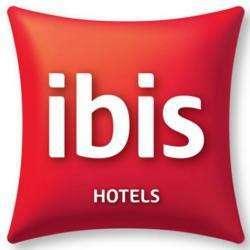 Hotel Ibis Paris Gare Du Nord Tgv Paris