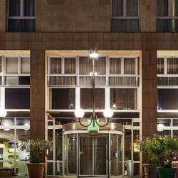 Hôtel Ibis Styles Toulon Centre Congrès