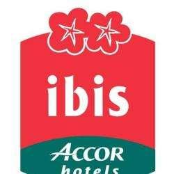 Ibis Vannes