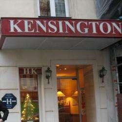 Hôtel Kensington Paris