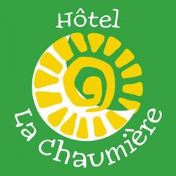 Hôtel La Chaumière Matoury
