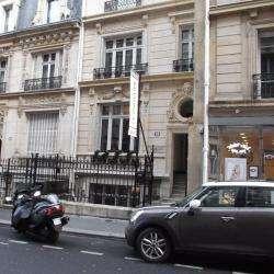 Hôtel Le Singulier