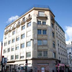 Hôtel Les Piaules Paris
