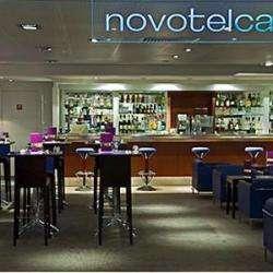 Novotel Metz Centre