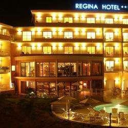 Regina Hôtel