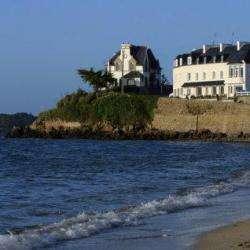 Hôtel De La Baie Des Anges