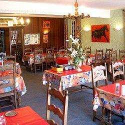Hôtel Restaurant La Crémaillère