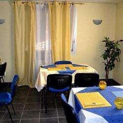 Hôtel Restaurant Le Relais De Fabrègues