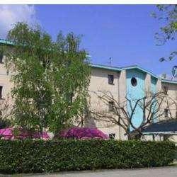Logis De France Hotel Restaurant Le St Vincent