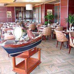 Logis Hôtel Méditerranée