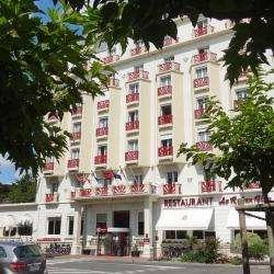 Hotel Mercure La Baule Majestic La Baule Escoublac